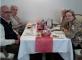 Journée à thème sur l'Alsace le 17 mai Les Cyclamens Challex
